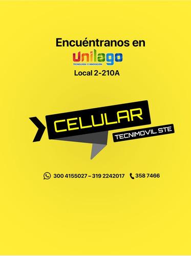servicio técnico especializado celulares - domicilio gratis