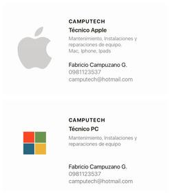 7fea7bdf196 Soporte Tecnico Apple - Mercado Libre Ecuador