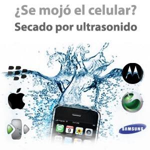 servicio técnico especializado de celulares 10 años de exper
