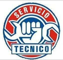 servicio tecnico especializado de compresoras