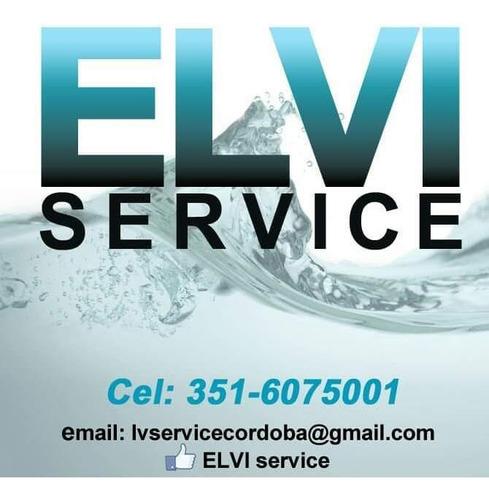 servicio tecnico especializado de lavarropas y refrigeracion