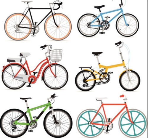 servicio técnico especializado de mecánica para tu bicicleta