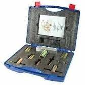 servicio tecnico especializado en cajas de captiva (aw5550sn