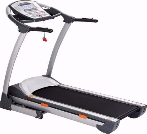servicio técnico especializado en cinta de correr athletic