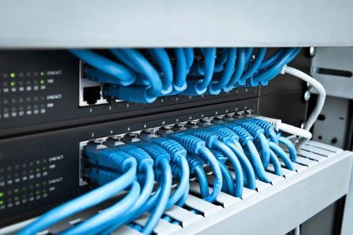 servicio tecnico especializado en computadoras y afines!!
