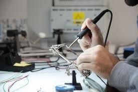 servicio técnico especializado en equipos de estética