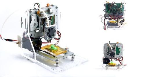 servicio técnico especializado en impresoras