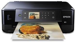 servicio técnico especializado en impresoras epson