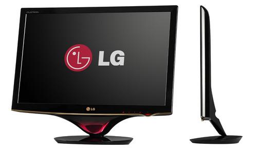 servicio tecnico especializado en monitores lcd y led