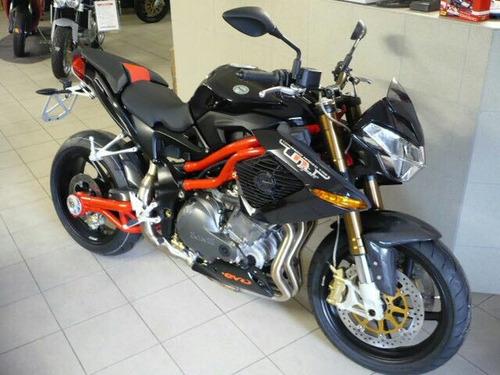 servicio técnico especializado en motos benelli