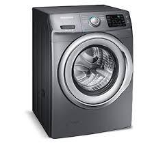 servicio tecnico especializado en nevera lavadora y secadora