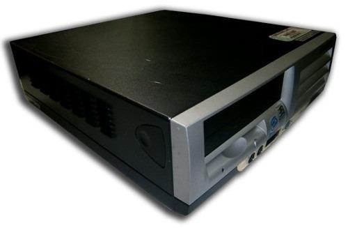 servicio tecnico especializado en pc, laptops y monitores