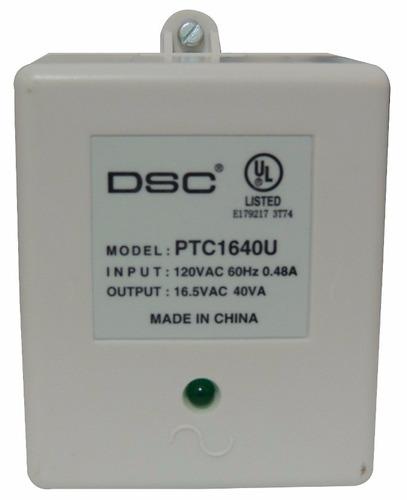servicio tecnico especializado en sistemas alarmas dsc