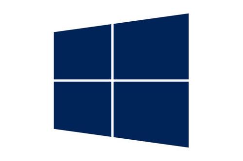 servicio tecnico especializado en soluciones microsoft