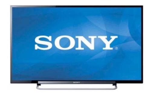 servicio técnico especializado en tv led, smart, lcd, plasma