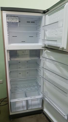 servicio técnico especializado heladeras, lavarropas