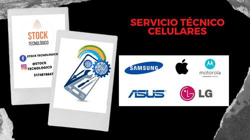 servicio técnico especializado impresoras celulares
