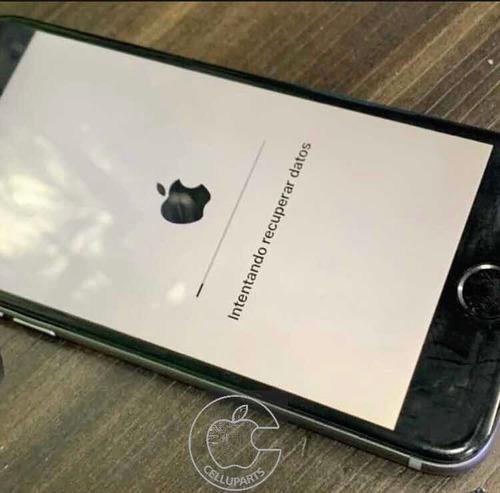 servicio técnico especializado iphone & ipad