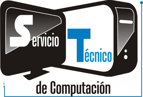 servicio tecnico especializado iphone,samsung ,tv,computador
