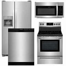 servicio técnico especializado lavadora cocina hornos nevera