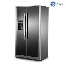 servicio técnico especializado mabe y ge neveras lavadoras s