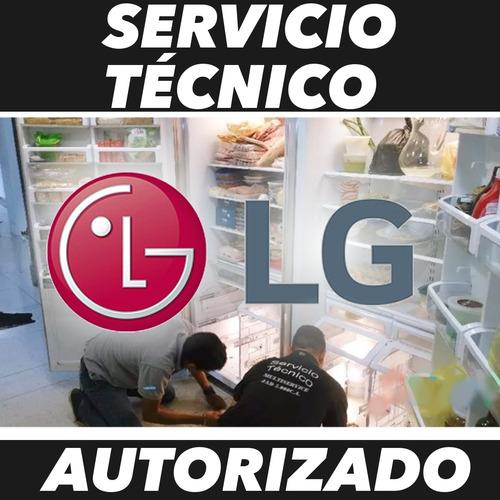 servicio tecnico especializado neveras lavadoras lg samsung