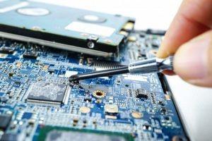 servicio técnico especializado para equipos portátiles