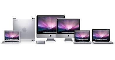servicio técnico especializado para mac a domicilio apps