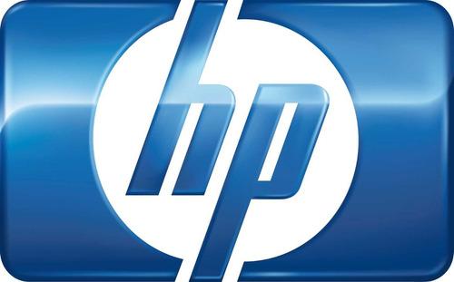 servicio tecnico especializado plotters hp -epson en popayán