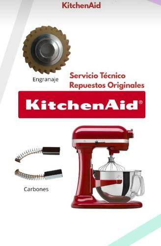 servicio técnico especializado whirlpool y kitchenaid