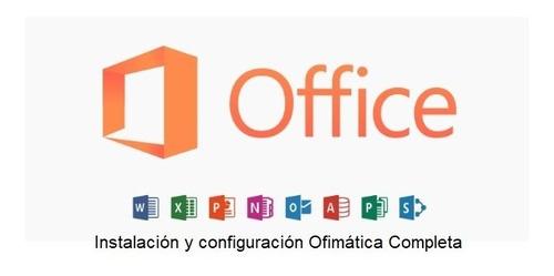 servicio técnico especializado. windows pc y laptop