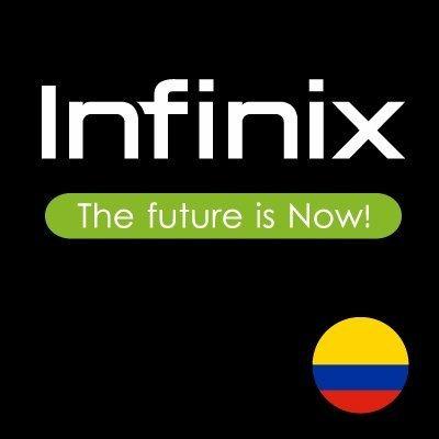 servicio tecnico especializado y repuestos infinix original