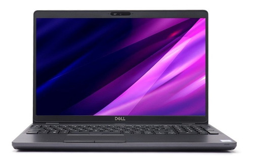 servicio técnico formateo a domicilio pc/laptop
