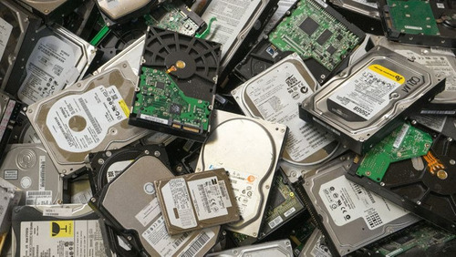 servicio tecnico, formateo de discos duros e inst. programas