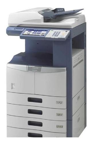 servicio técnico fotocopiaddoras r impresora láser