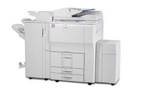 servicio tecnico fotocopiadora ricoh aficio mp reparacion mp