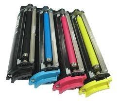 servicio tecnico fotocopiadora,impresoras,ricoh,samsung,hp