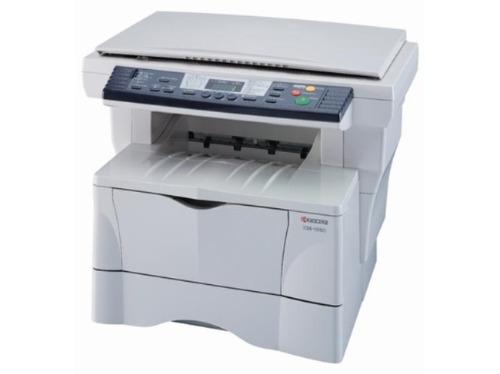servicio técnico. fotocopiadoras