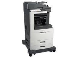 servicio técnico fotocopiadoras-alquiler -venta