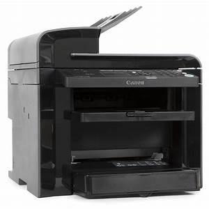 servicio tecnico fotocopiadoras canon