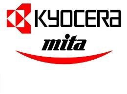 servicio tecnico  fotocopiadoras canon delcop hp kyocera