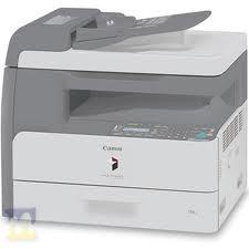 servicio tecnico fotocopiadoras canon delcop kyocera konica