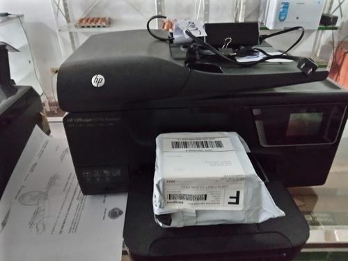 servicio técnico  fotocopiadoras impresoras epson canon hp