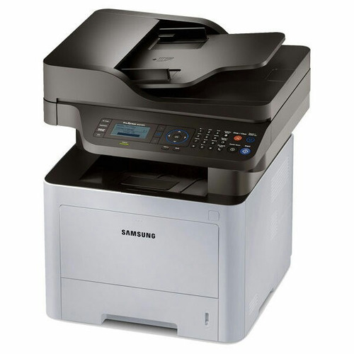 servicio tecnico fotocopiadoras impresoras oki lexmark ricoh