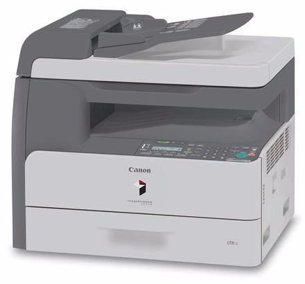 servicio técnico  fotocopiadoras ricoh canon minolta dialta