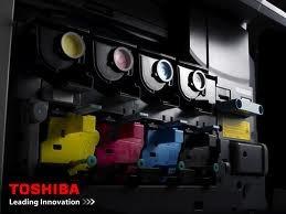 servicio tecnico fotocopiadoras toshiba y sharp