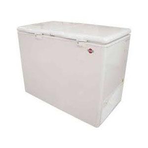 servicio tecnico freezer neveras congelador