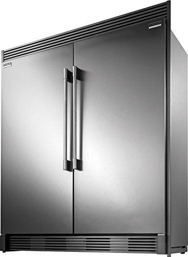 servicio tecnico frigidaire electrolux  crosley