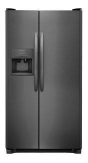 servicio técnico frigidaire electrolux nevera lavadora horno