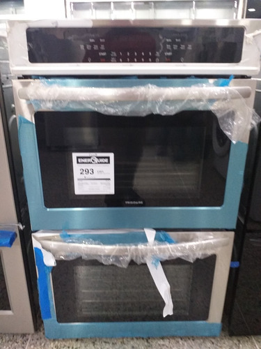 servicio tecnico frigidaire frigilux horno cocina 3